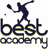 [images/best_academy] Best Academy