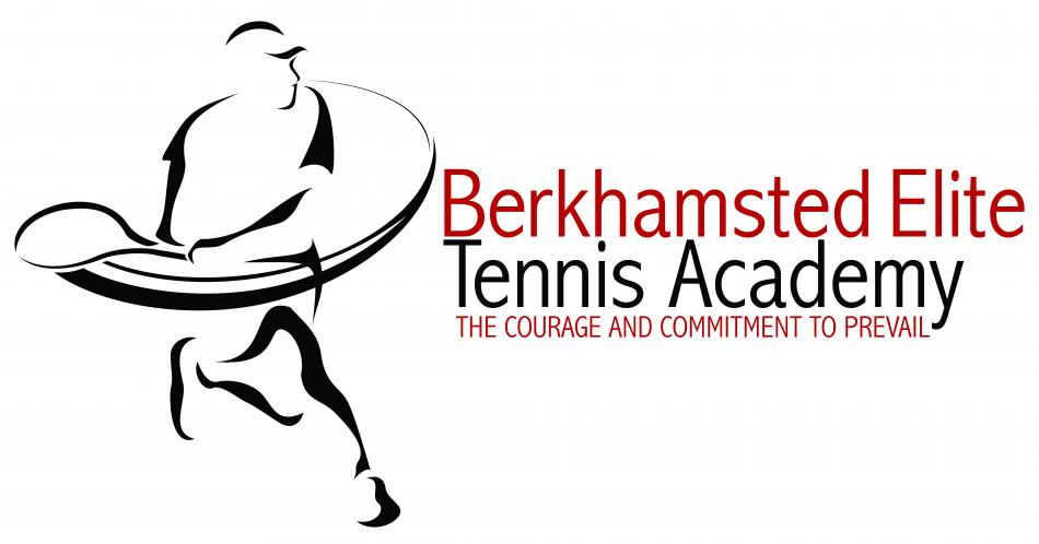 [images/bet-logo-final] Berkhamsted Elite Tennis Academy