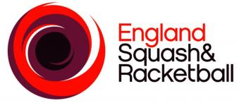 [images/england_squash] England Squash