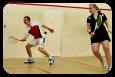 [images/small_squash] squash icon