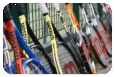 [images/small_tennisrackets] Small Tennis Rackets