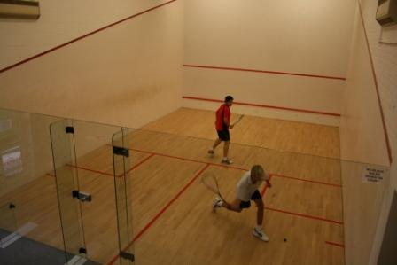 [images/squash players] Squash Players