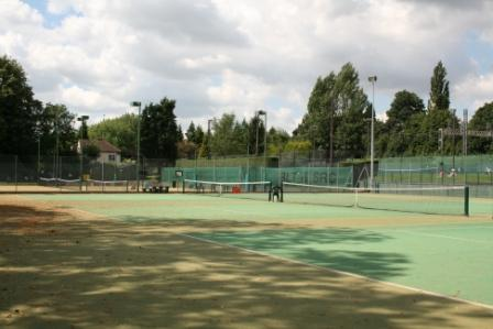 [images/tennis courts 7-12] tenniscourts7-12