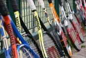 [images/tennis_rackets] tennis rackets