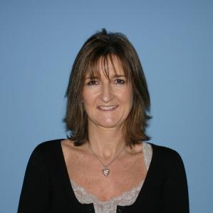 [images/traceymackey2012] Tracey Mackey2012 (Tracey Mackey 2012)